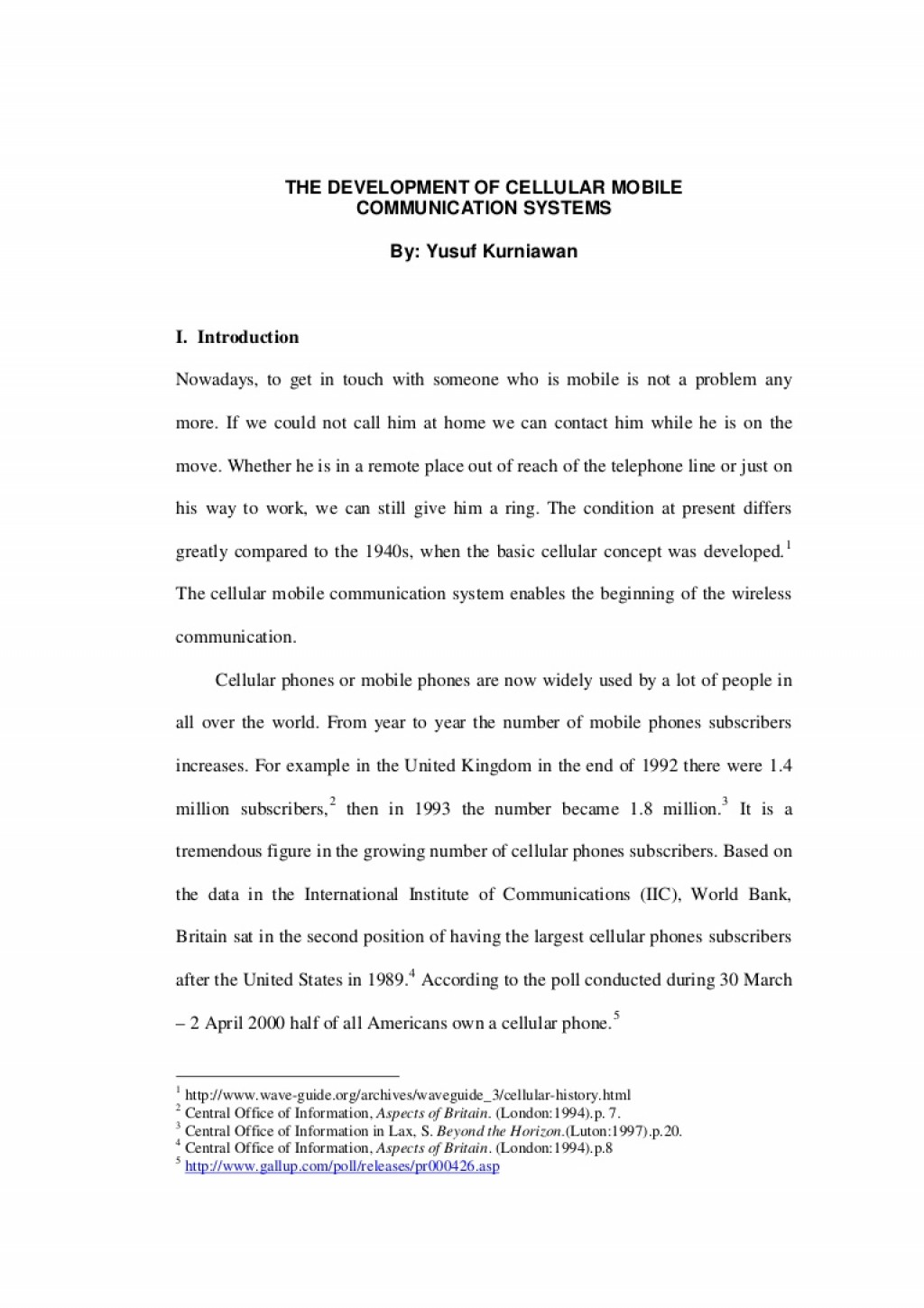 005 Cell Phoney Persuasive On Phones In School Year Round Should Cellphones Banned Argumentative Mobilephonedevelopment Phpapp01 Thumbn Allowed Not Mobile Reasons Why Impressive Phone Essay Advantages And Disadvantages Tamil Introduction Pdf Essays Large