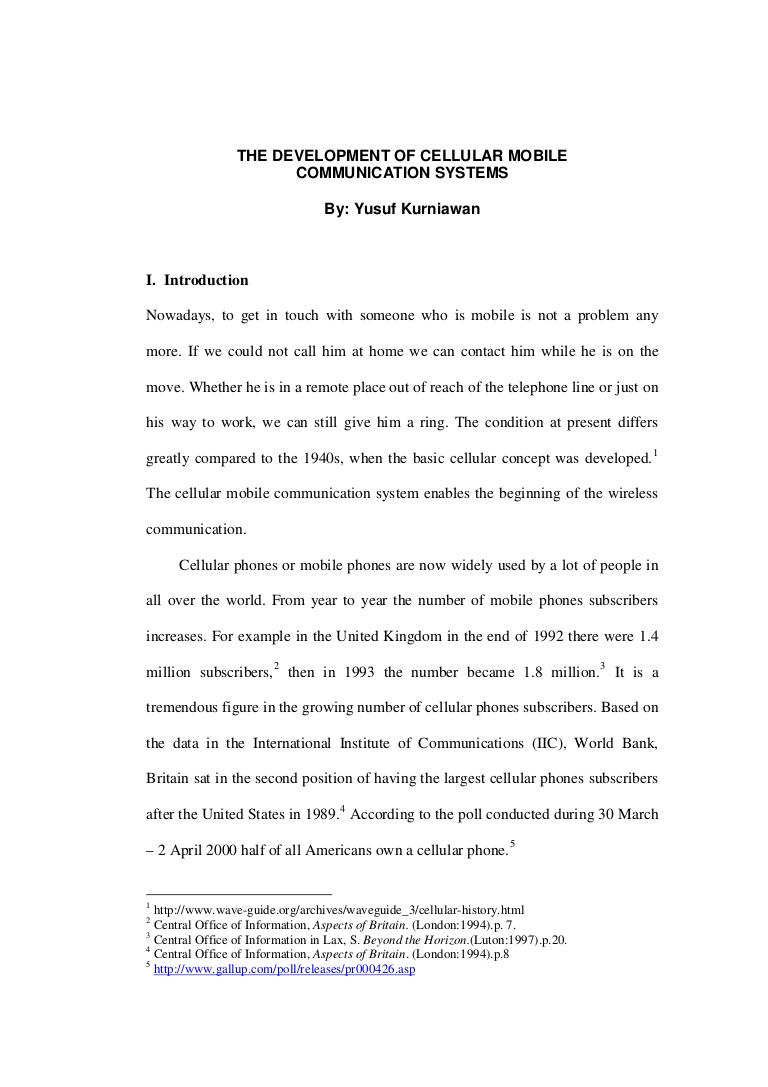 005 Cell Phoney Persuasive On Phones In School Year Round Should Cellphones Banned Argumentative Mobilephonedevelopment Phpapp01 Thumbn Allowed Not Mobile Reasons Why Impressive Phone Essay Advantages And Disadvantages Tamil Introduction Pdf Essays Full