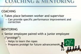 005 Coaching Mentoring L Essay Reworder Magnificent Best Rewriter Software Free Download App