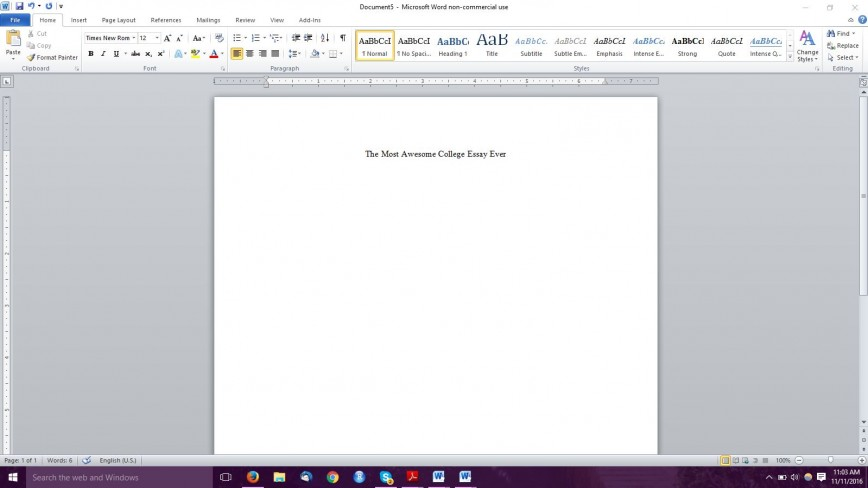 005 College Essay Harvard Surprising Essays That Worked Pdf Word Limit Prompts 2018