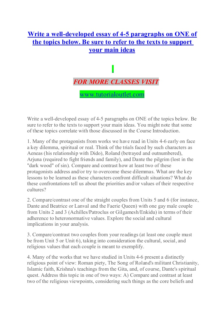 005 Compare And Contrast Cultures Essay Topics Writeawell Developedessayof4 5paragraphsononeofthetopicsbelow Thumbnail Stirring Full