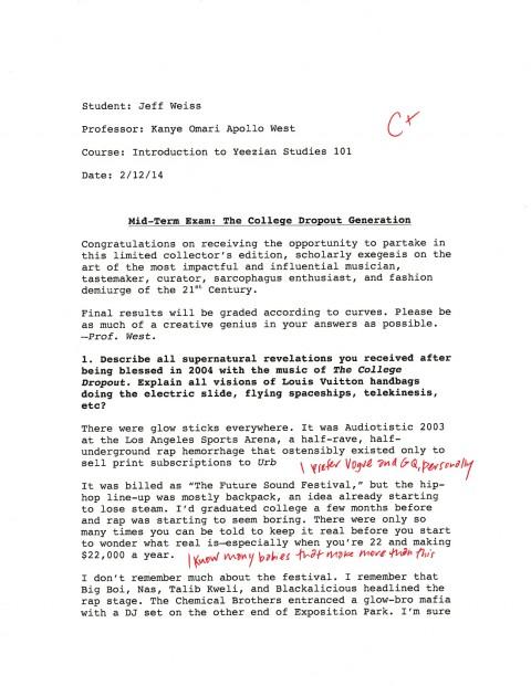 001 Essay Example Cornell University Application Transfer