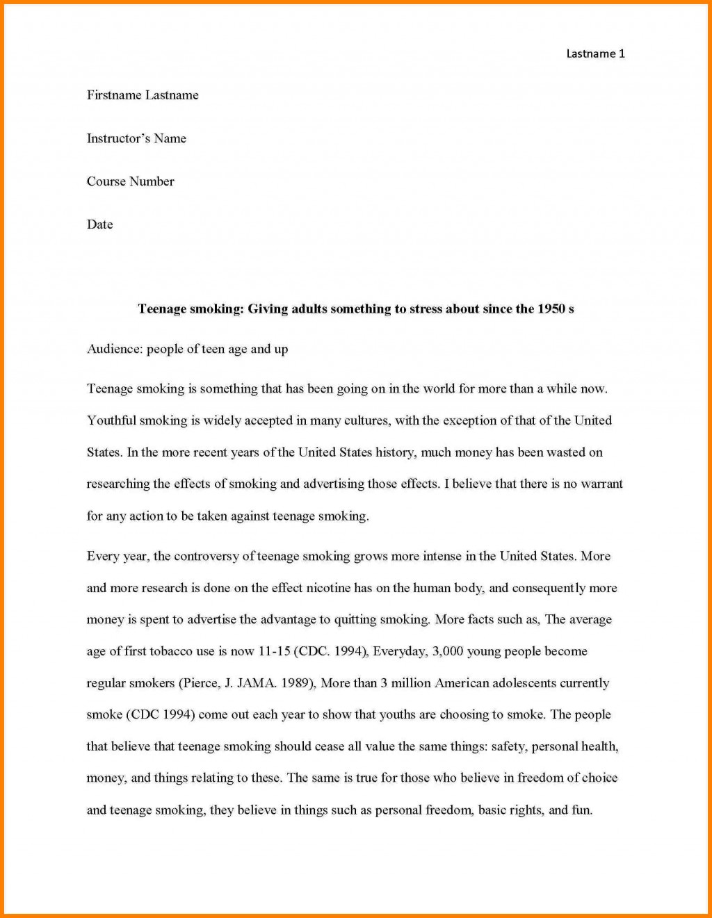 005 Cosmetology Essay Example High School Persuasive Waiter Bartender Cover Letter Essays Bar Staff Hair Stylist Relocation Phd Medical Set Resume Description Interior Design Event Archaicawful Scholarship Examples Conclusion Large
