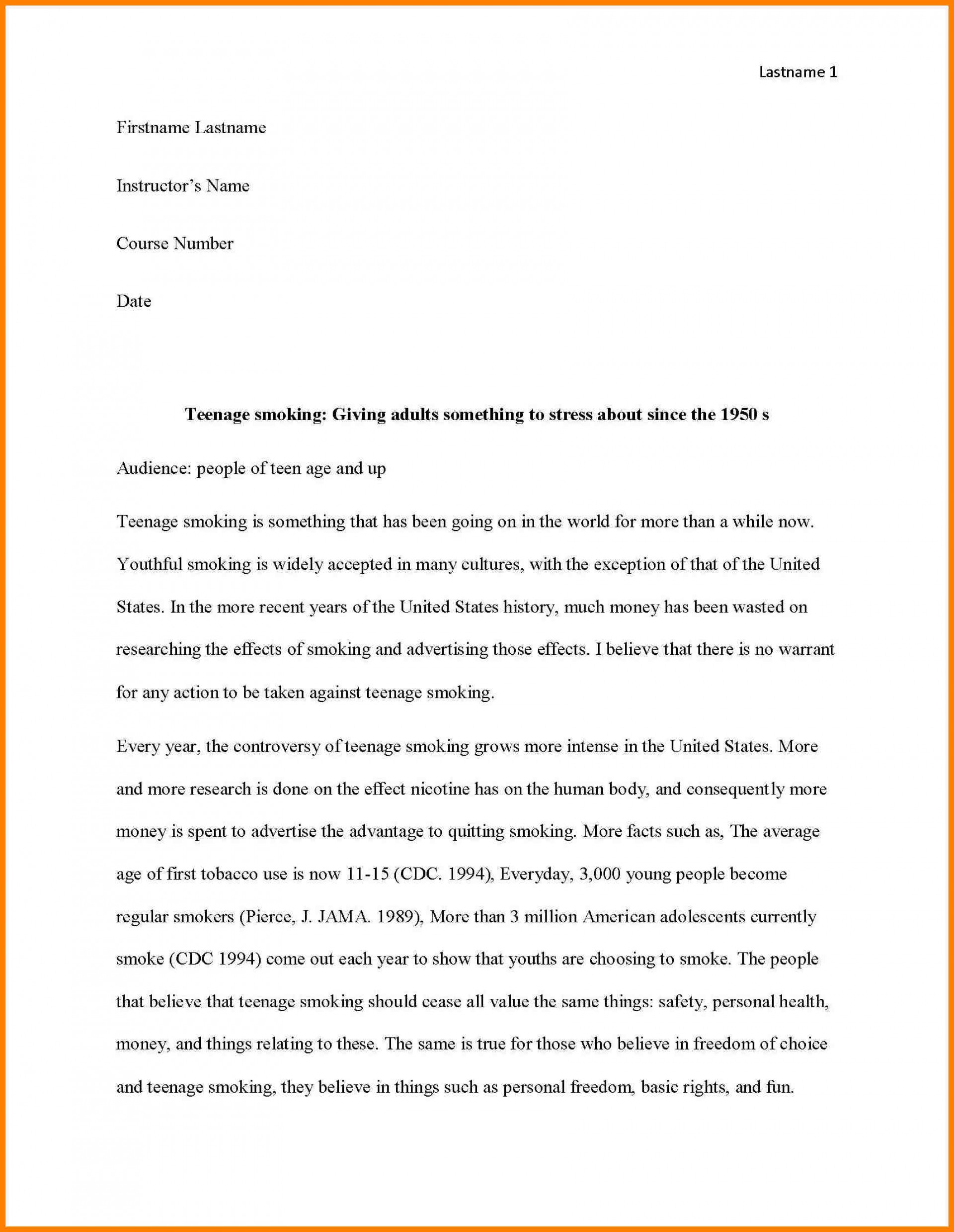 005 Cosmetology Essay Example High School Persuasive Waiter Bartender Cover Letter Essays Bar Staff Hair Stylist Relocation Phd Medical Set Resume Description Interior Design Event Archaicawful Scholarship Examples Conclusion 1920