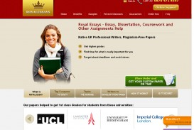 005 Custom Essay Writing Royalessays Co Uk Review Awesome Services Canada Reviews Service