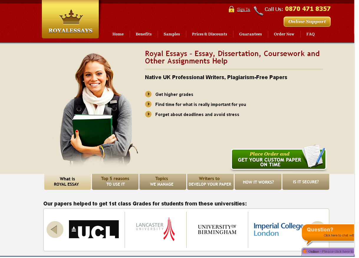005 Custom Essay Writing Royalessays Co Uk Review Awesome Services Canada Reviews Service Full