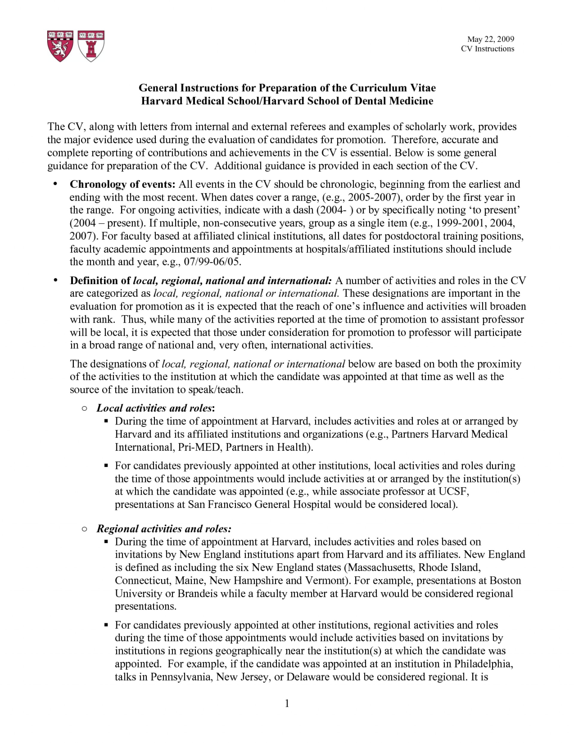 005 Cv Template Harvard Medical School Kgpi3idg Essays That Worked Essay Staggering University Common App Business 1920
