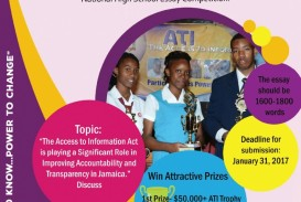 005 Deadline Ati Essay Competition Youth Information Centers Ncyd Contests For Highhool Students April Middle Competitions International Writinghoolers Example Staggering High School 2017