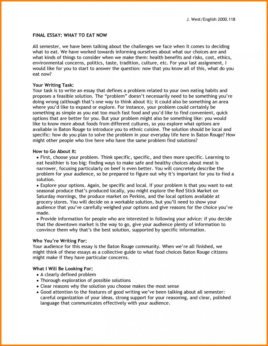 005 Educational Autobiography Template College Sample Essayss 87431 Essay Unusual Autobiographical Example High School For Scholarship Outline