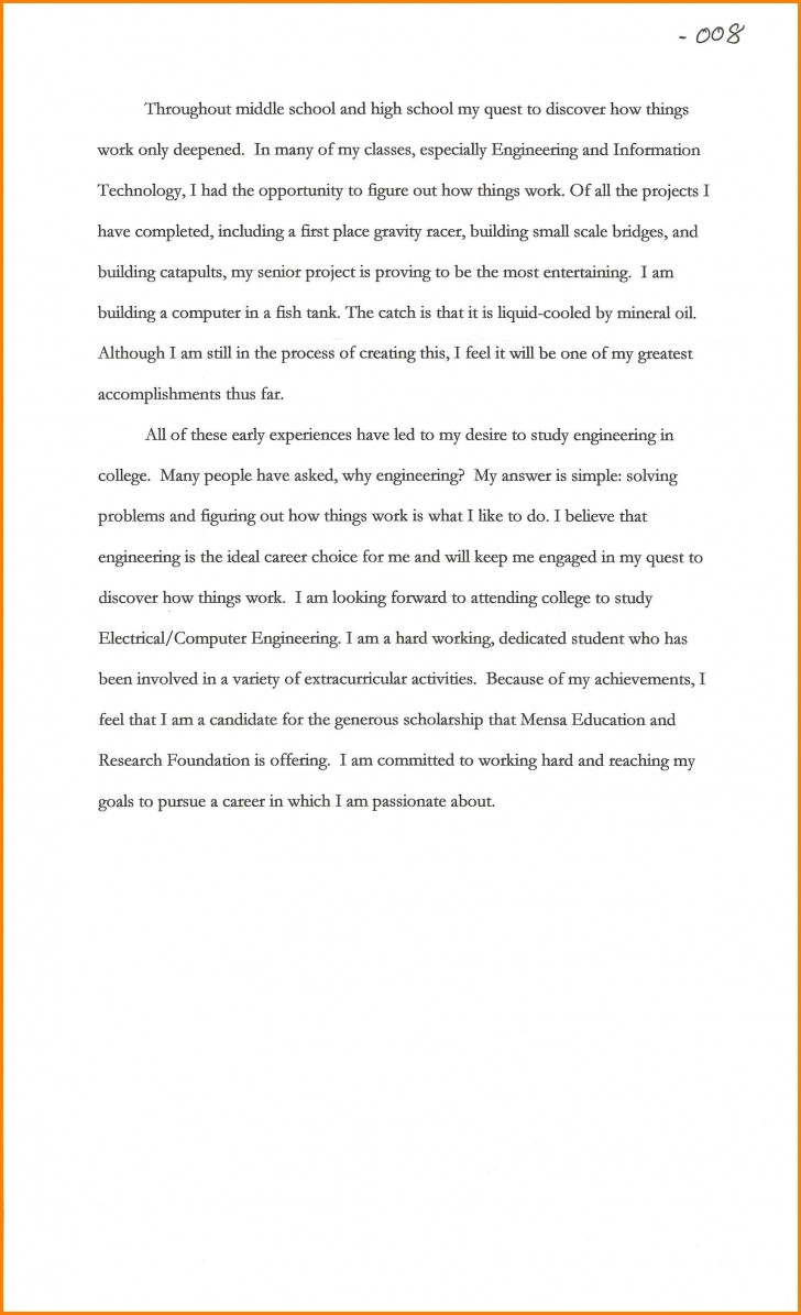 Mla citation essay book