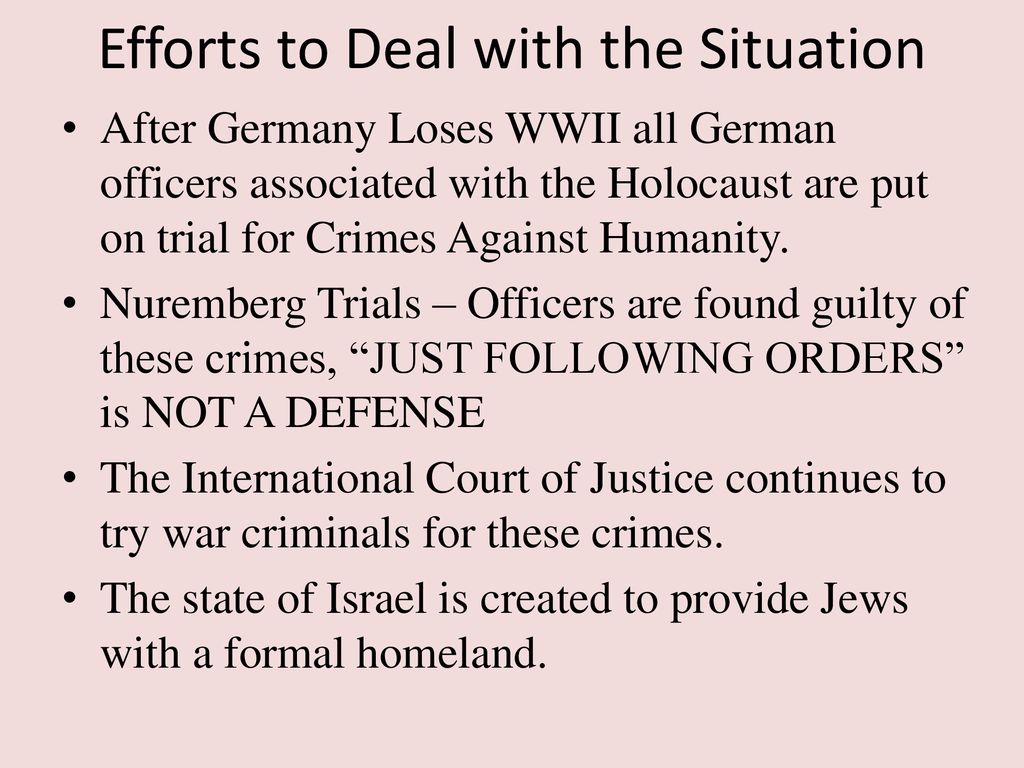005 Effortstodealwiththesituation Thematic Essay On Human Rights Stunning Justice Full