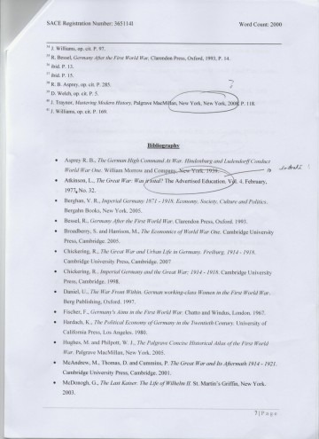005 Endnotes2bbibliography1 Why Uchicago Essay Fearsome College Confidential Reddit Length 360