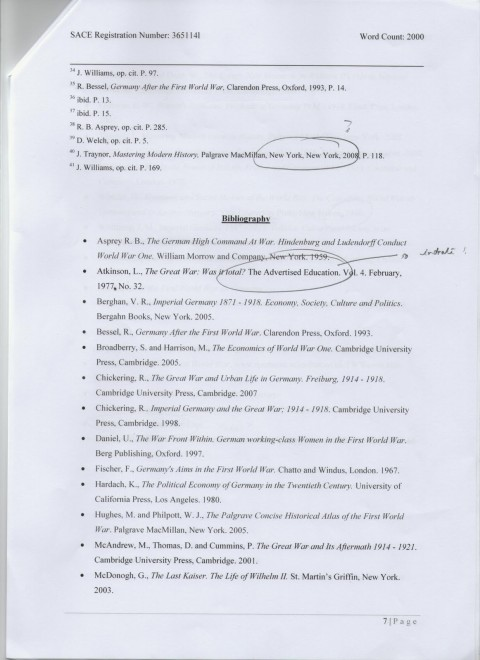 005 Endnotes2bbibliography1 Why Uchicago Essay Fearsome College Confidential Reddit Length 480