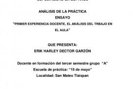 005 Ensayo Reportedeprcticadocente Phpapp01 Thumbnail Essay Example En Fearsome Espanol Que Significa La Palabra Español Prompt Persuasive