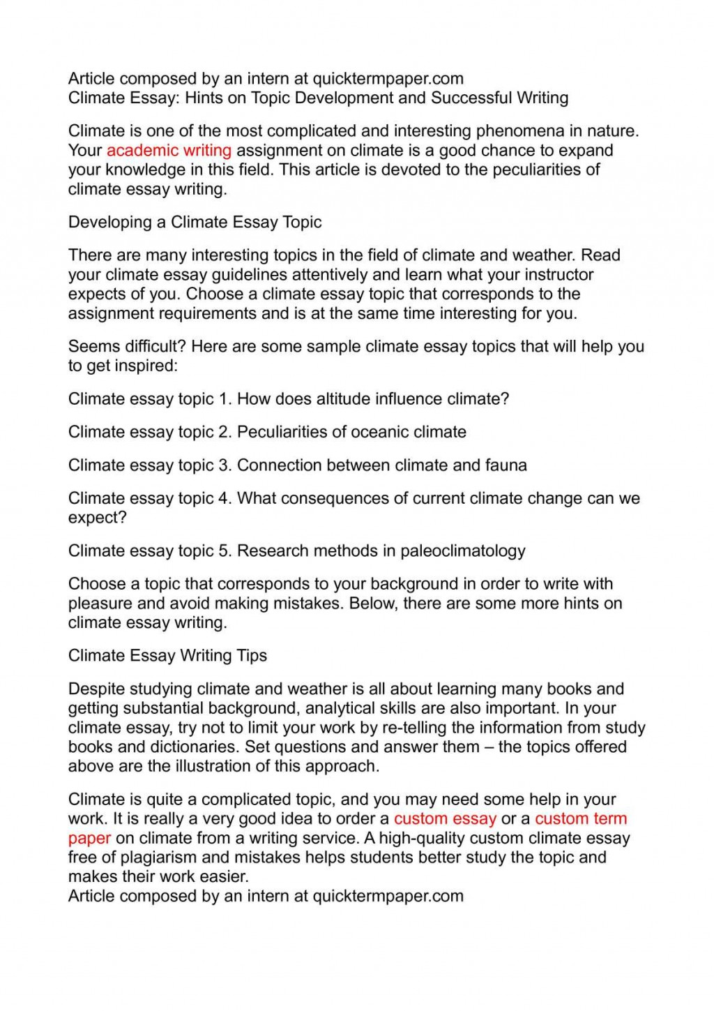 005 Essay About Learning From Mistakes P1 Fascinating My Your Large