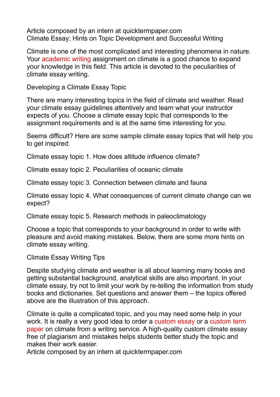 005 Essay About Learning From Mistakes P1 Fascinating My Your Full