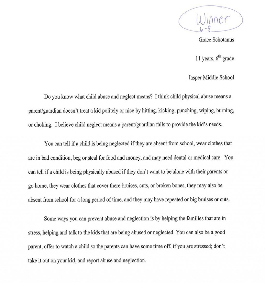 Antigone compare and contrast essay