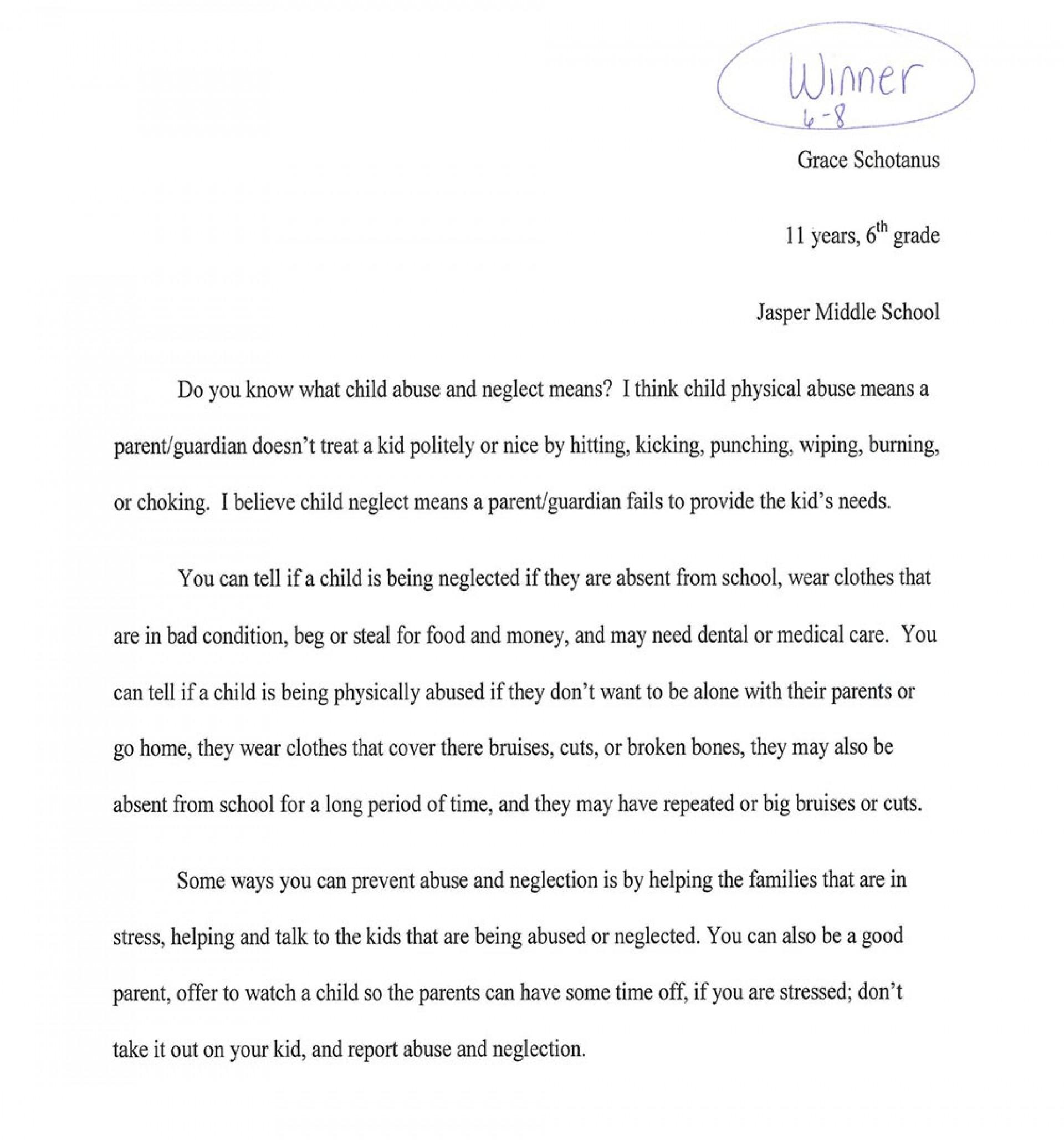 011 Animal Testing Final Essay Page 2 Abuse Thatsnotus