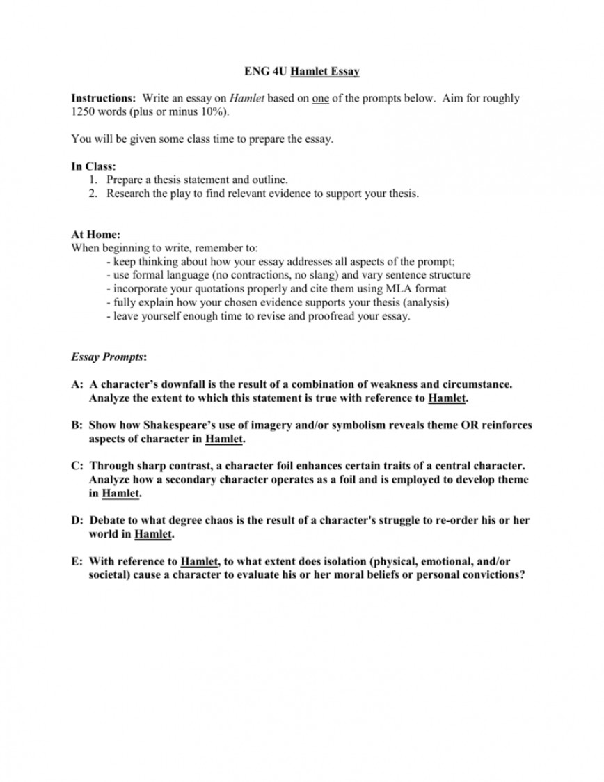 005 Essay Example 008038423 1 University Of Chicago Striking Prompts Illinois Prompt Word Limit 2014