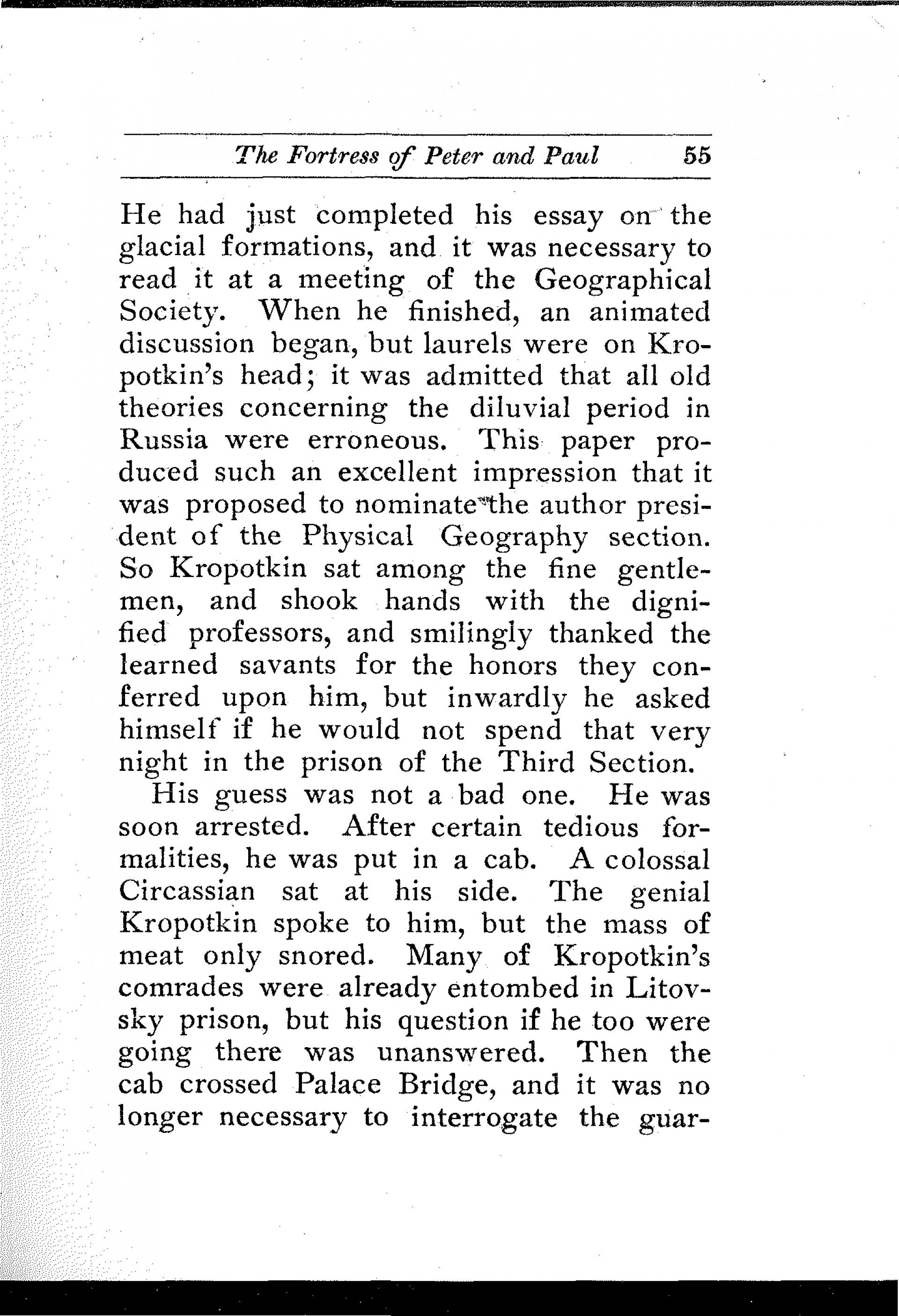 005 Essay Example Wonderful Terrorism Topics In English War On 1920