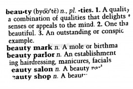 005 Essay Example 7070p Beauty Definition What Top Is Short Inner Real