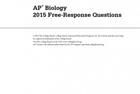 005 Essay Example Ap Biology Protists Academic Service Tztermpaperlfqf Questions And Answers Neco Spm Form Pdf Breathtaking Competition Year 12 A Level Question 2017