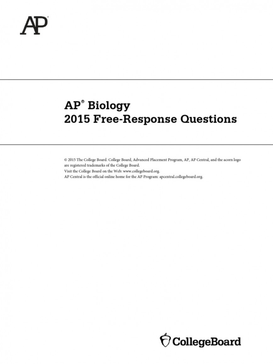 005 Essay Example Ap Biology Protists Academic Service Tztermpaperlfqf Questions And Answers Neco Spm Form Pdf Breathtaking Competition Year 12 Ib Extended Format
