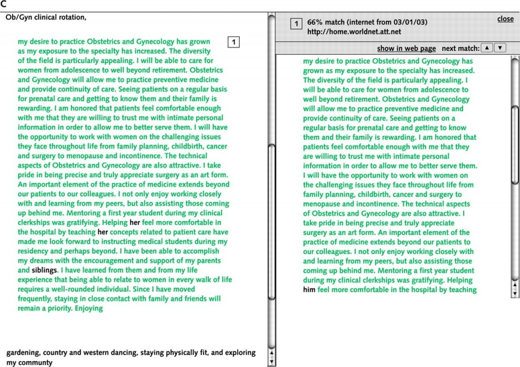 005 Essay Example Apply Texas Topics Archaicawful Prompt C Topic Examples A Large