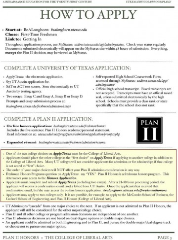 005 Essay Example Applytexas Prompts Poemdoc Or Apply Texas Topic Examples P Striking C Prompt 360