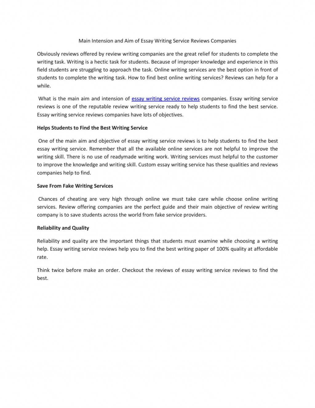 005 Essay Example Best Help Review Page 1 Impressive Writing Services Uk Reviews Service Large