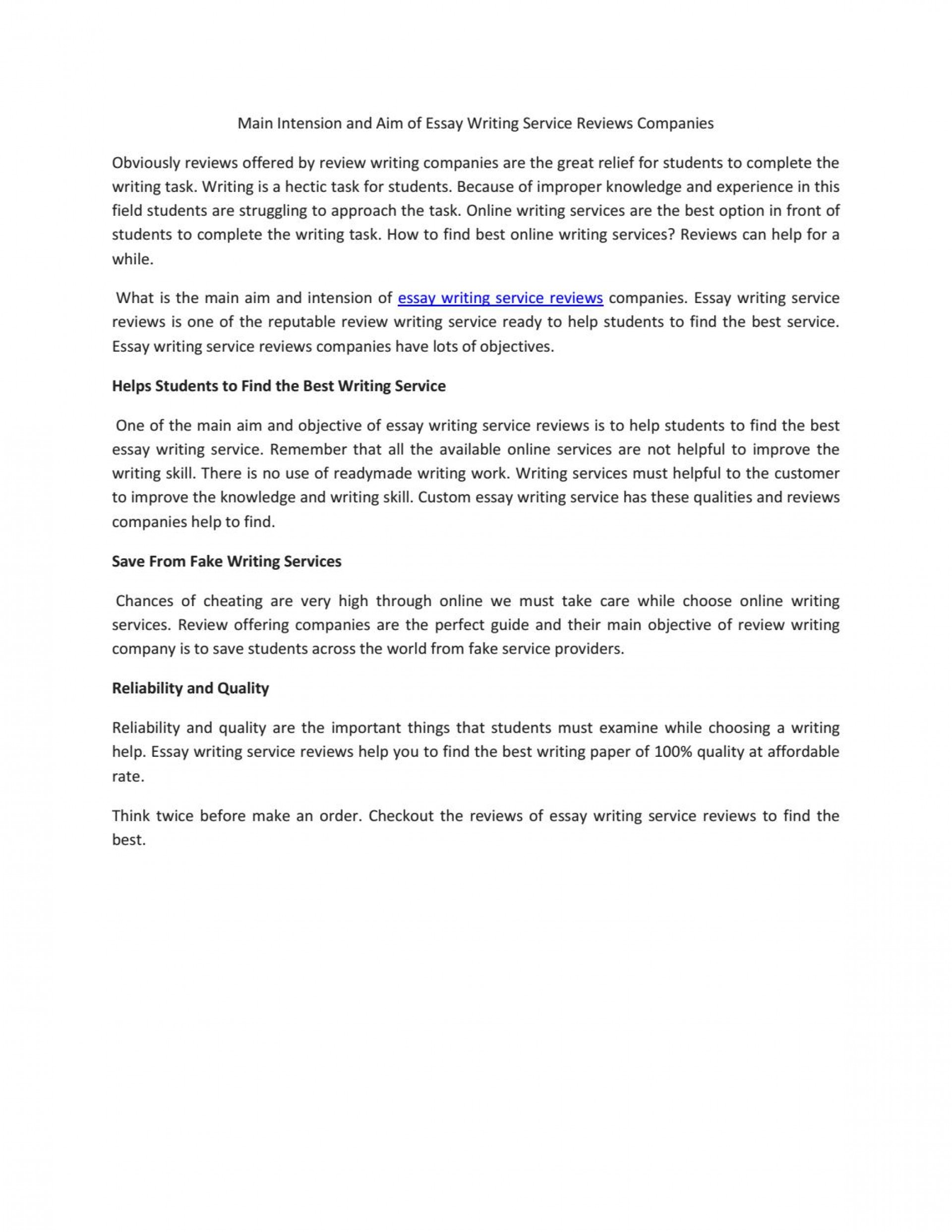 005 Essay Example Best Help Review Page 1 Impressive Writing Services Uk Reviews Service 1920