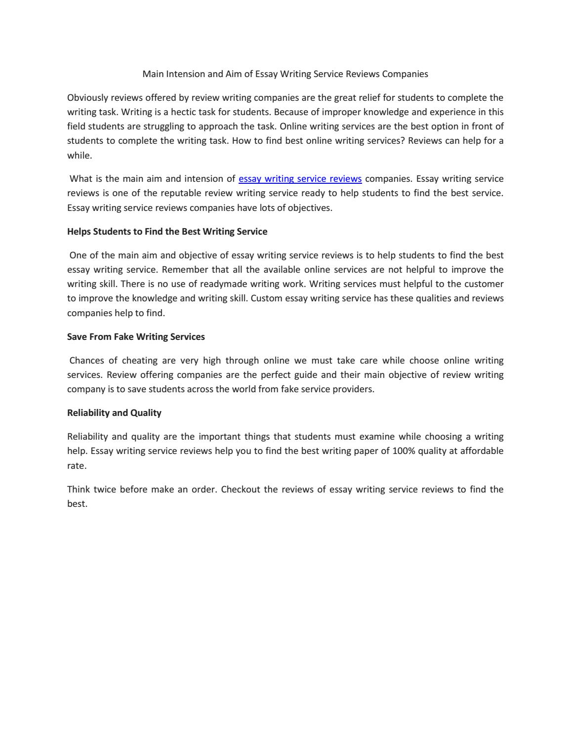 005 Essay Example Best Help Review Page 1 Impressive Writing Services Uk Reviews Service Full