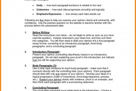 005 Essay Example Bunch Ideas Of Sample Opinion Essays Free Change Address Beautiful Xat Topic Writing Shocking An How To Write Argumentative 5th Grade Video