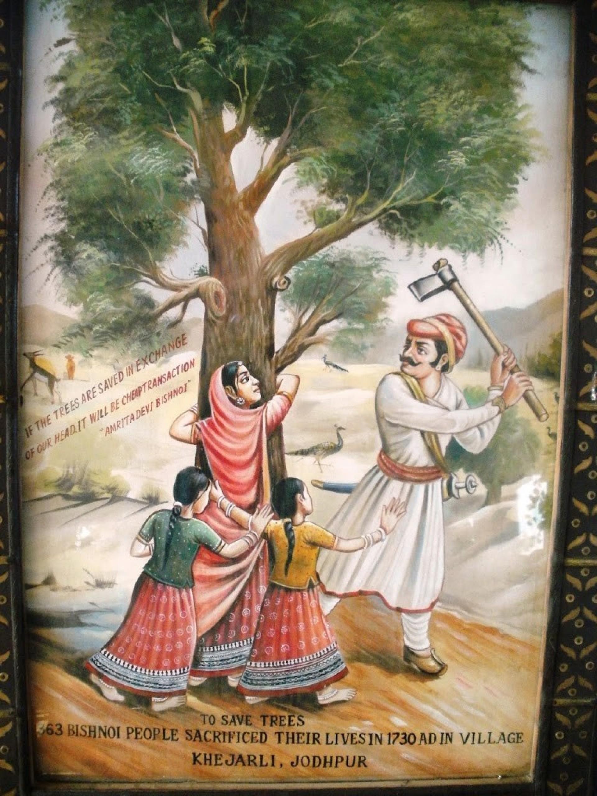 005 Essay Example Chipko Movement In Hindi Imposing Writing 150 Words Kannada Language 1920