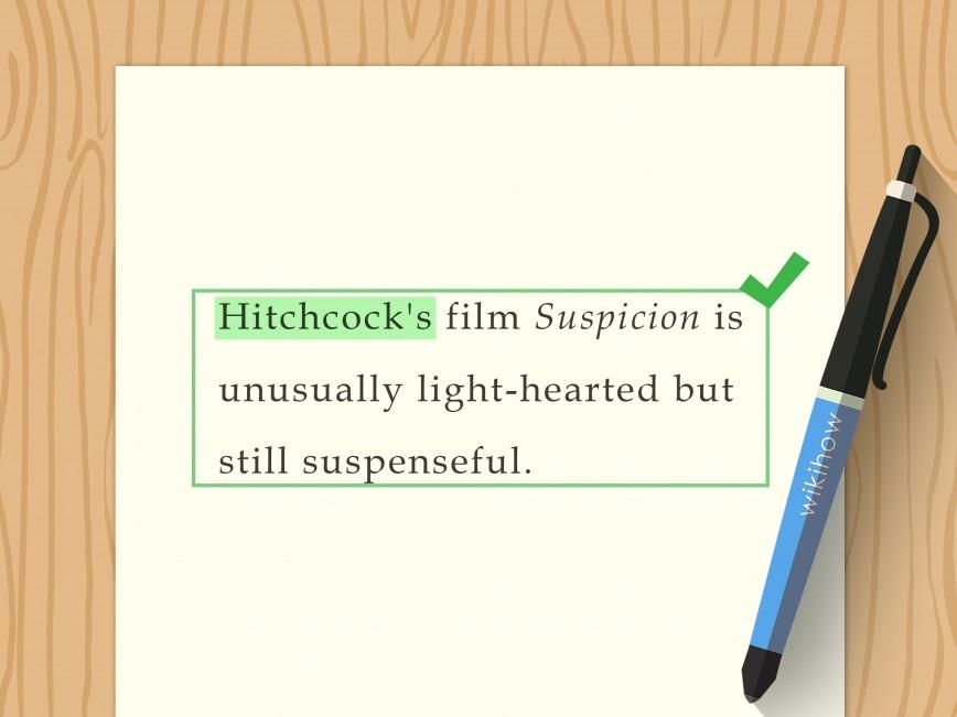 005 Essay Example Cite Movie In Apa Step How To Sensational A An Do You Film Mla Citation