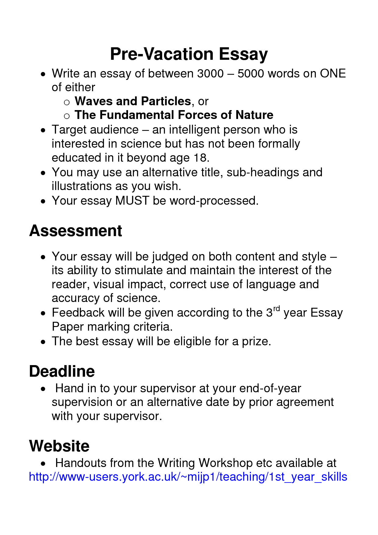 005 Essay Example Cywfhkqpjw Do Surprising My Write Generator Free Uk Reviews Now Full