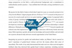 005 Essay Example Duke Trinity College Of Arts And Sciences Writing Wondrous Essays Mba 2018