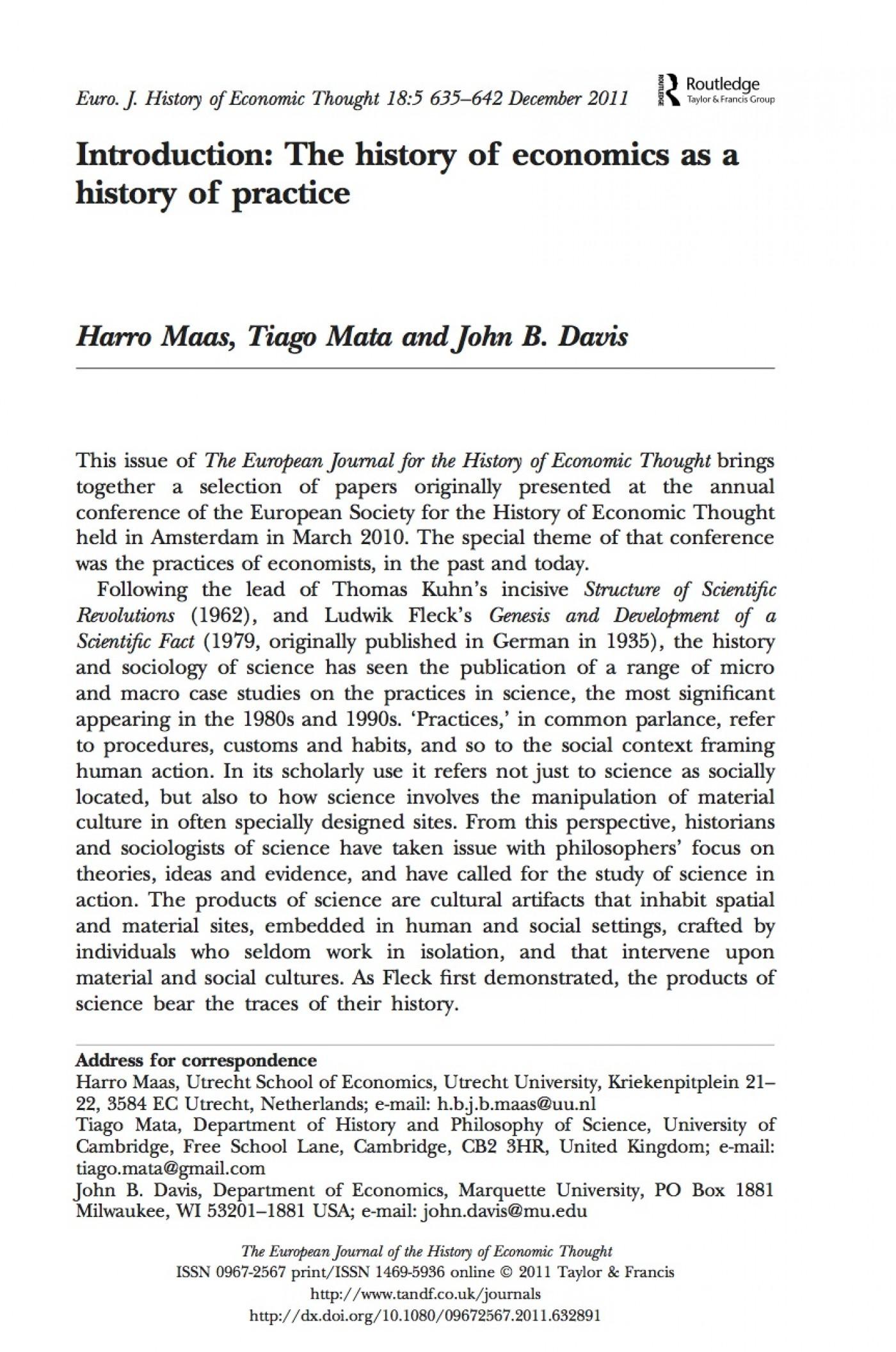 005 Essay Example Ejhet Cover Self Introduction Wonderful Sample For University Pdf Job Application Samples 1400