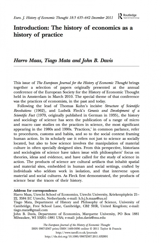 005 Essay Example Ejhet Cover Self Introduction Wonderful Sample Pdf For Job University 1920