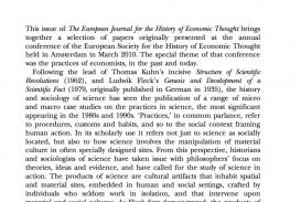 005 Essay Example Ejhet Cover Self Introduction Wonderful Sample Pdf For Job University
