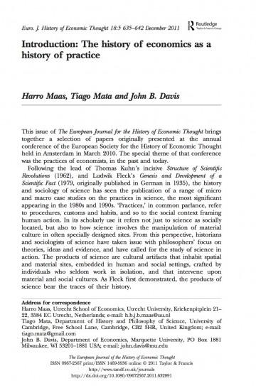 005 Essay Example Ejhet Cover Self Introduction Wonderful Sample For University Pdf Job Application Samples 360