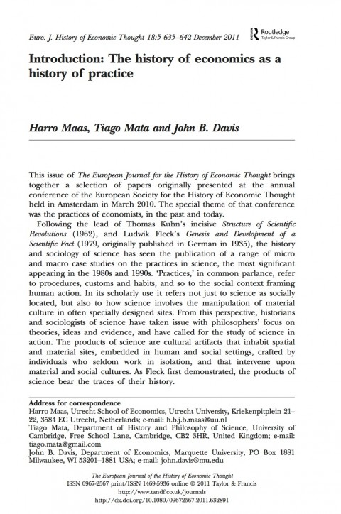 005 Essay Example Ejhet Cover Self Introduction Wonderful Sample For University Pdf Job Application Samples 480