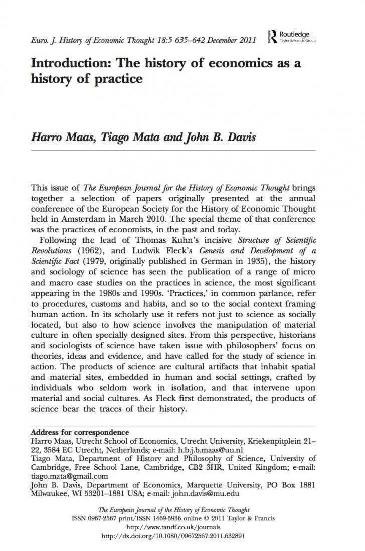 005 Essay Example Ejhet Cover Self Introduction Wonderful Sample For University Pdf Job Application Samples 728