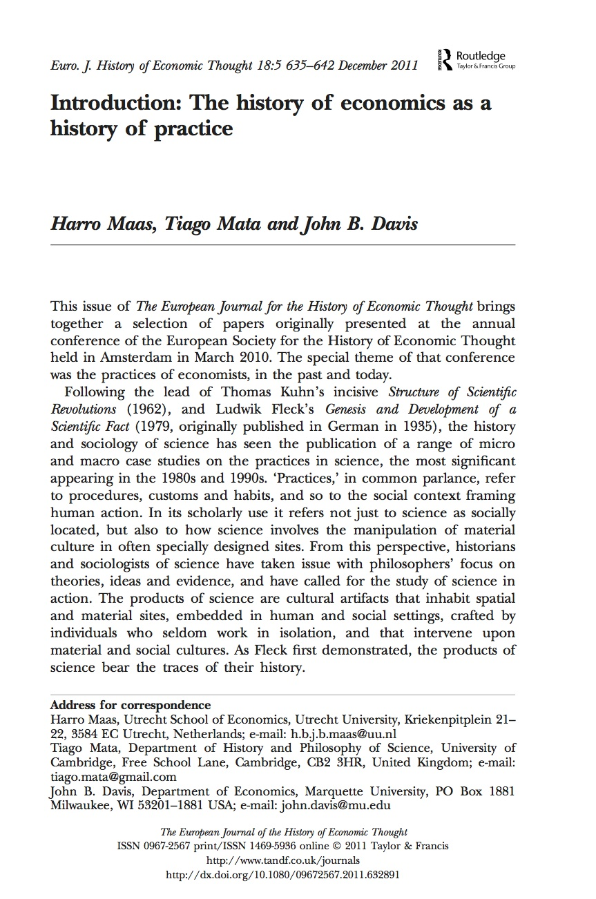 005 Essay Example Ejhet Cover Self Introduction Wonderful Sample Pdf For Job University Full