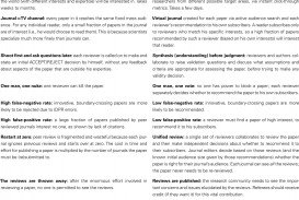 005 Essay Example Fix My Fncom Singular College Generator Free Help