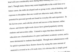 005 Essay Example Gmo Food Foods Topics For Essays High School Pro Persuasive Awesome Thesis Pdf Argumentative Outline