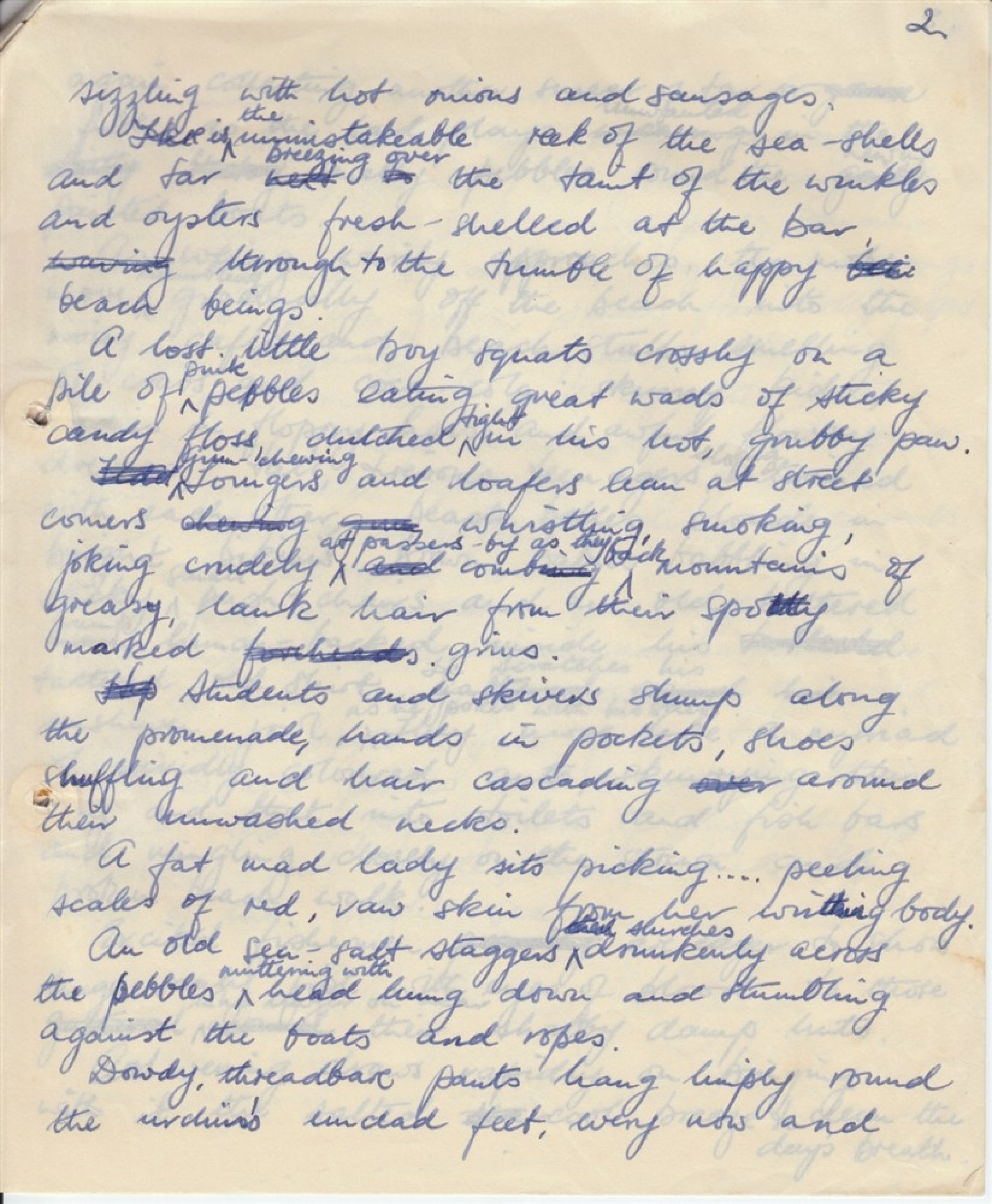 005 Essay Example Handwritten Letter Lia Page Handwriting Recognition Importance Good Analysis Cursive Vs Typing Sat Titles For Fearsome On Short Of In Hindi Gujarati 1920