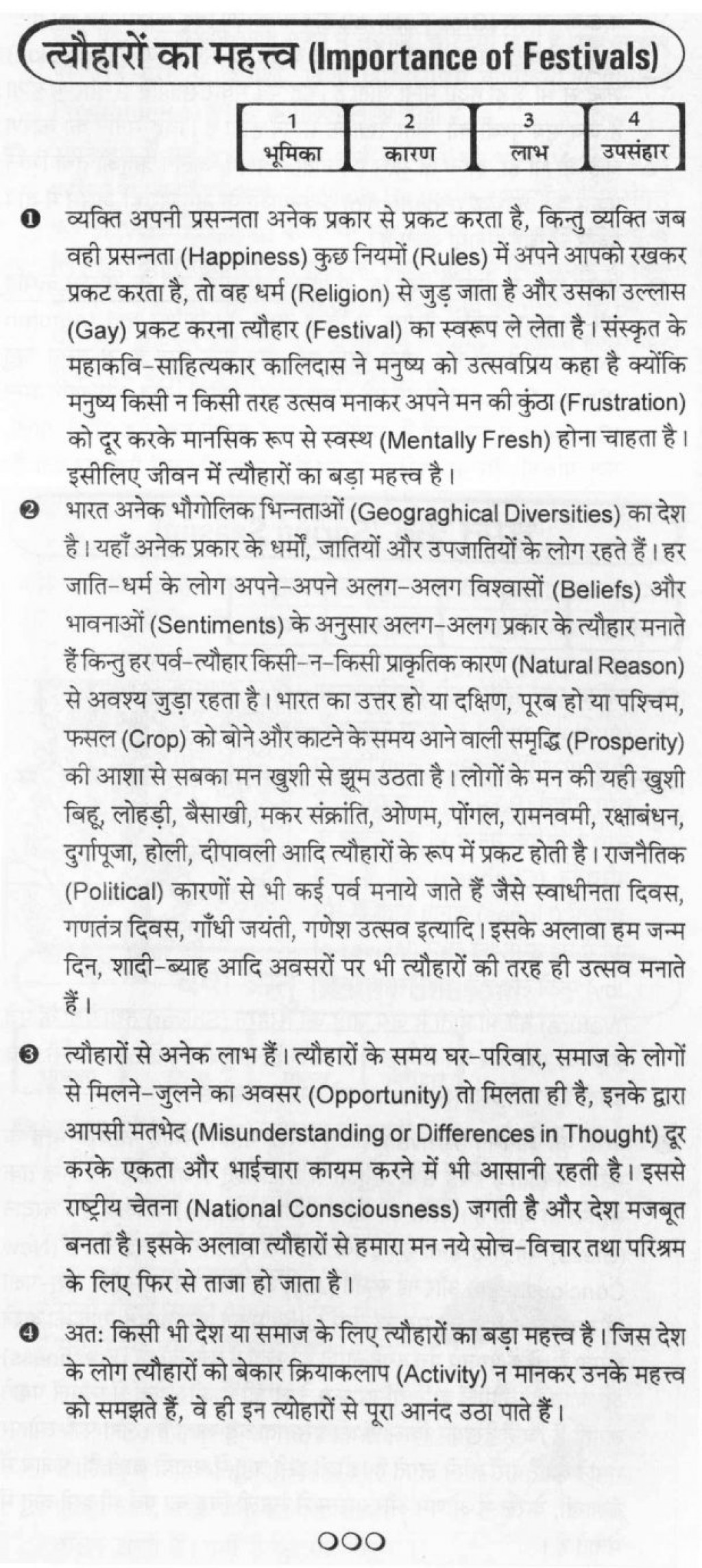 005 Essay Example Healthy Eating Habits Thumb For Class Good In Hindi English Words On 618x1380 Best Food 10 My Favourite 1 Tamil Large