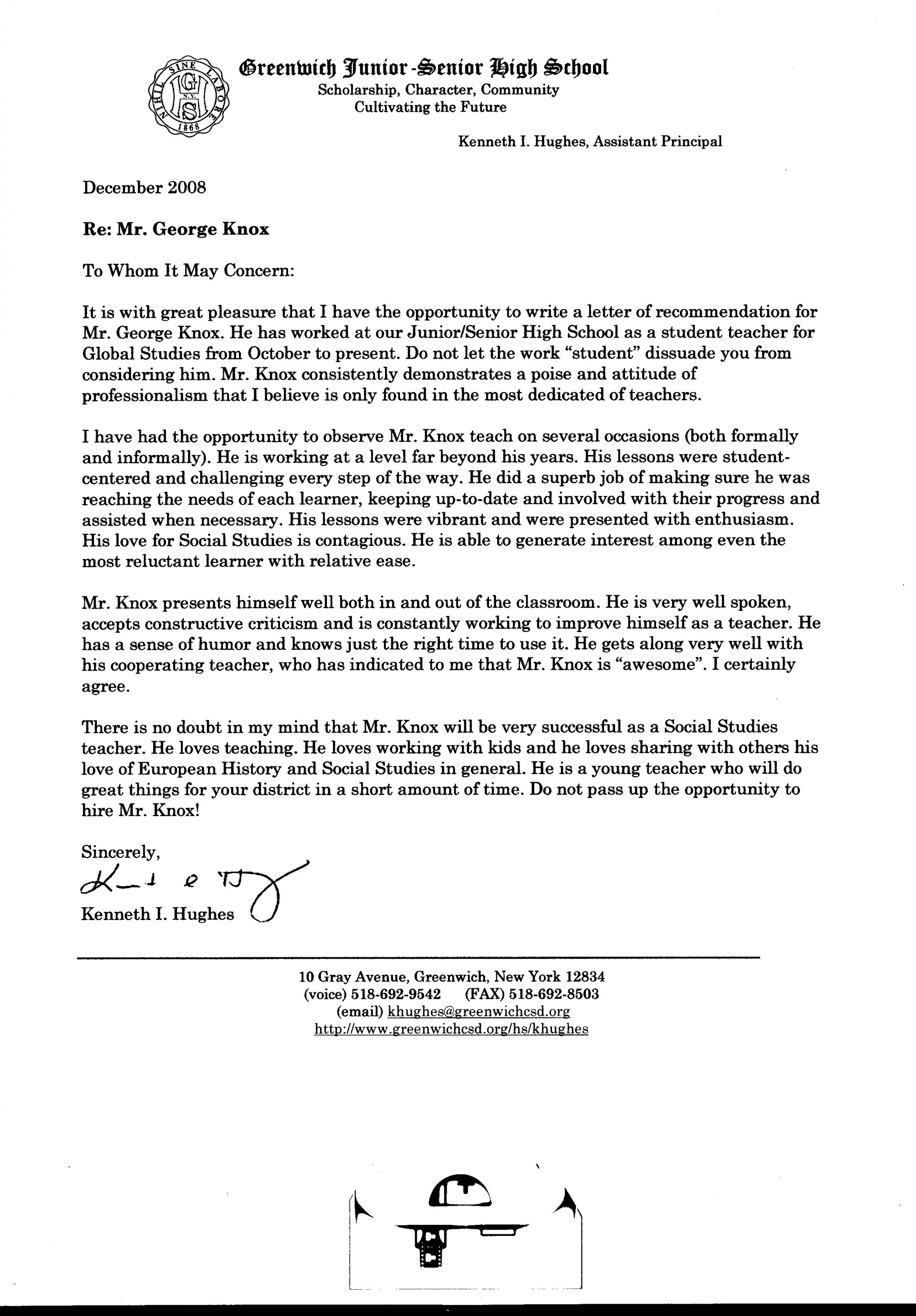 005 Essay Example High School Essays Proper Letter Format New College Scholarship Wri No Scholarships For Students Free Contest Examples Canada Astounding Sample About Yourself Admission 1920