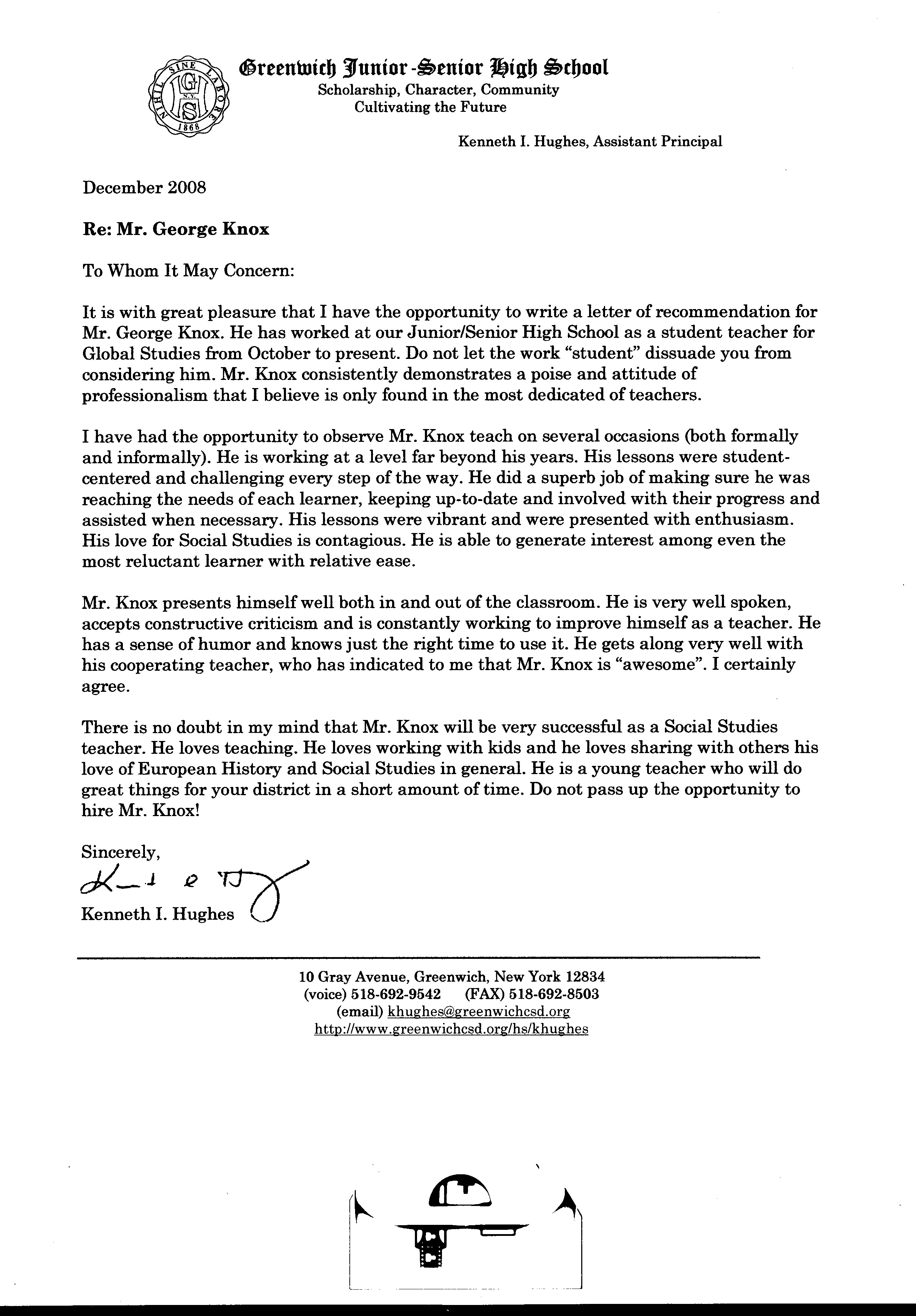 005 Essay Example High School Essays Proper Letter Format New College Scholarship Wri No Scholarships For Students Free Contest Examples Canada Astounding Sample About Yourself Admission Full